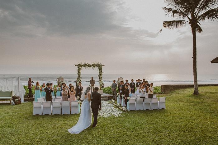 Baliweddingphotography-apelphotography-pandeheryana-weddingatWhotels-Destinationwedding-27
