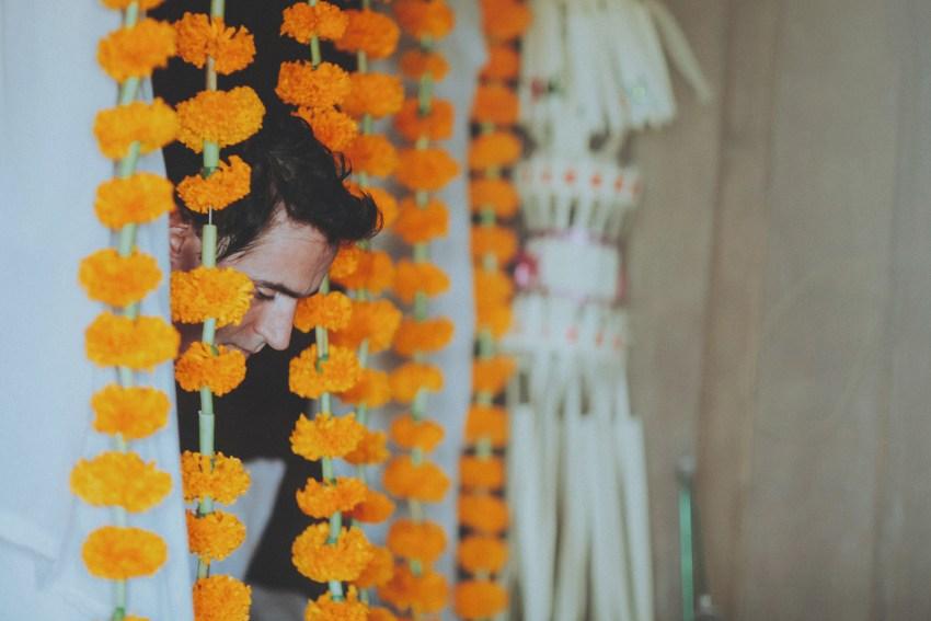 ApelPhotographyh-bambuindahwedding-ubudweddingphotographers-baliweddingphotograhpers-bestphotographersinbali-junebugwedding-lombokphotographers-40