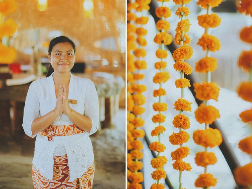 ApelPhotographyh-bambuindahwedding-ubudweddingphotographers-baliweddingphotograhpers-bestphotographersinbali-junebugwedding-lombokphotographers-5