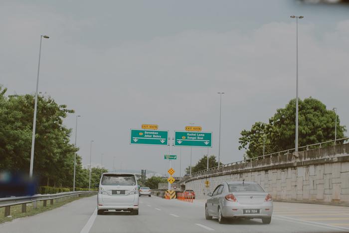 baliweddingphotography-singaporeweddingphotography-kualalumpurweddingphotography-lembonganweddingphotography-lombokweddingphotography-pandeheryana-diningpavilionkualalumpur-visualstoryteller22