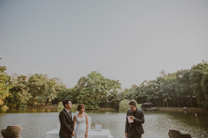 baliweddingphotography-singaporeweddingphotography-kualalumpurweddingphotography-lembonganweddingphotography-lombokweddingphotography-pandeheryana-diningpavilionkualalumpur-visualstoryteller36