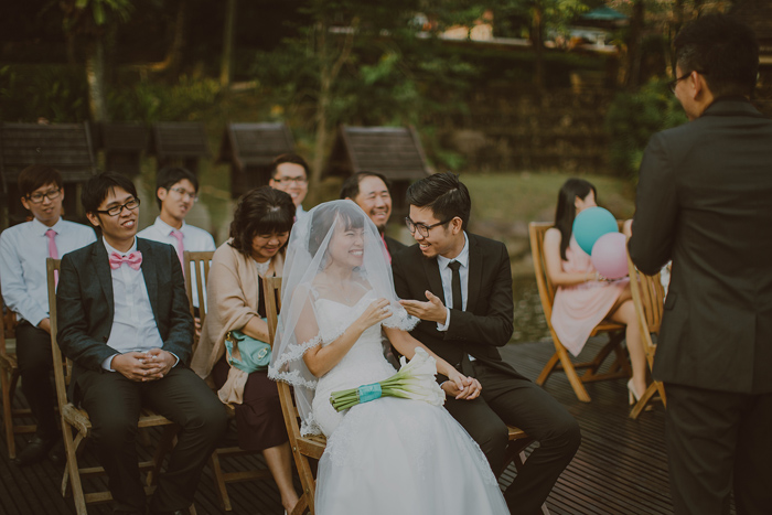 baliweddingphotography-singaporeweddingphotography-kualalumpurweddingphotography-lembonganweddingphotography-lombokweddingphotography-pandeheryana-diningpavilionkualalumpur-visualstoryteller37