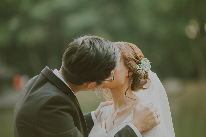 baliweddingphotography-singaporeweddingphotography-kualalumpurweddingphotography-lembonganweddingphotography-lombokweddingphotography-pandeheryana-diningpavilionkualalumpur-visualstoryteller42