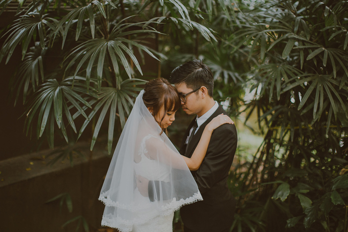 baliweddingphotography-singaporeweddingphotography-kualalumpurweddingphotography-lembonganweddingphotography-lombokweddingphotography-pandeheryana-diningpavilionkualalumpur-visualstoryteller52