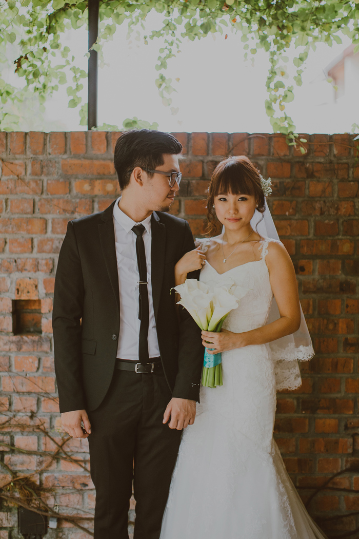 baliweddingphotography-singaporeweddingphotography-kualalumpurweddingphotography-lembonganweddingphotography-lombokweddingphotography-pandeheryana-diningpavilionkualalumpur-visualstoryteller53