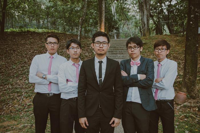 baliweddingphotography-singaporeweddingphotography-kualalumpurweddingphotography-lembonganweddingphotography-lombokweddingphotography-pandeheryana-diningpavilionkualalumpur-visualstoryteller59_