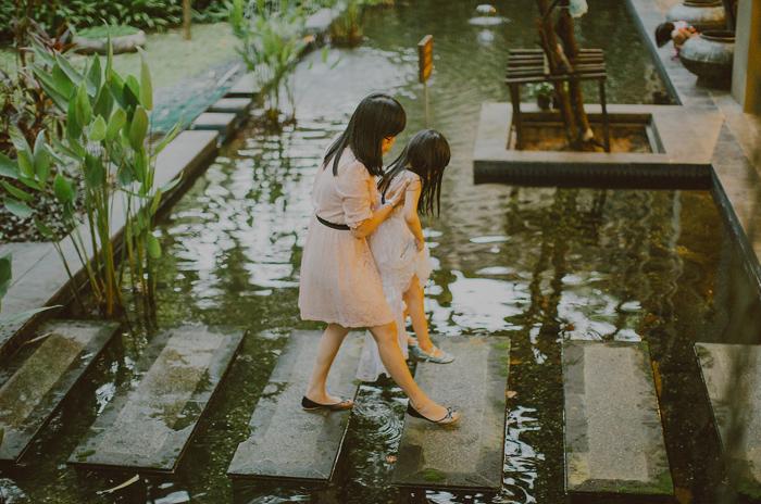 baliweddingphotography-singaporeweddingphotography-kualalumpurweddingphotography-lembonganweddingphotography-lombokweddingphotography-pandeheryana-diningpavilionkualalumpur-visualstoryteller74