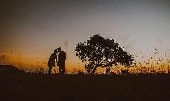 Lembonganweddingphotography-lembonganwedding-lembonganprewedding-apelphotography-baliweddingphotography_22