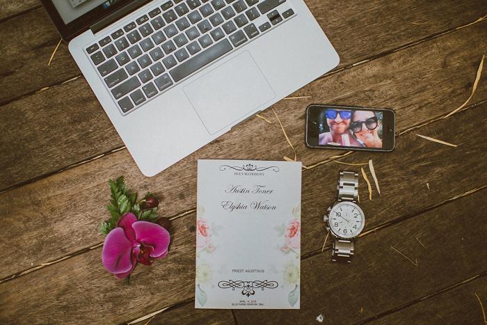 baliwedding-baliphotographers-baliweddingphotography-lombokweddingphotography-lembonganwedding-bestweddingphotographersinbali-apelphotography-pandeheryana_18