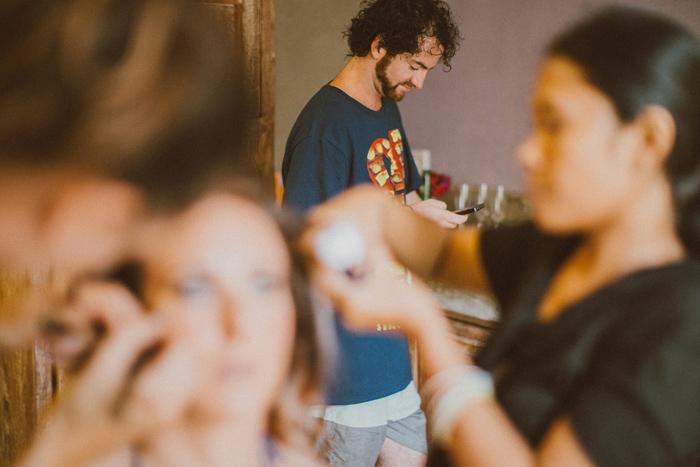 baliwedding-baliphotographers-baliweddingphotography-lombokweddingphotography-lembonganwedding-bestweddingphotographersinbali-apelphotography-pandeheryana_20