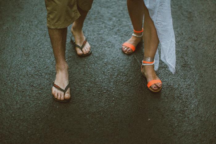 baliwedding-baliphotographers-baliweddingphotography-lombokweddingphotography-lembonganwedding-bestweddingphotographersinbali-apelphotography-pandeheryana_56