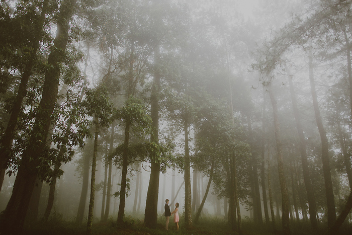 lombokweddingphotography-baliweddingphotography-topbaliphotographers-engagement-postwedding-photographersinbali-baliweddingphoto-photography-apelphotography-pandeheryana_10