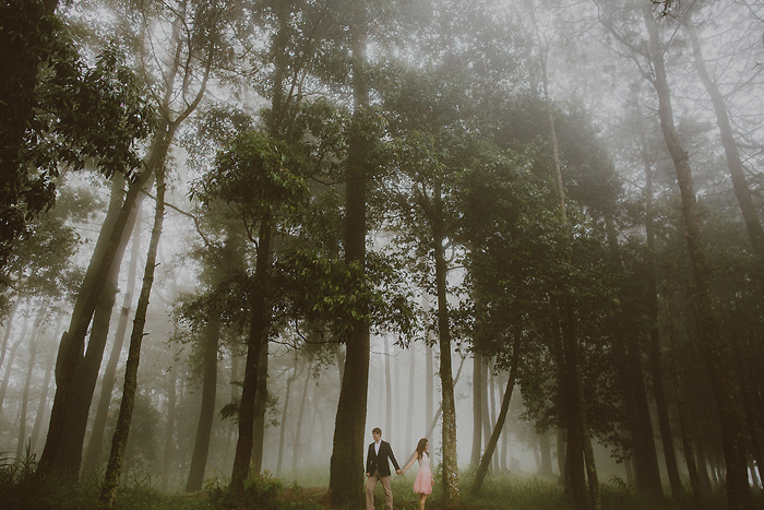 lombokweddingphotography-baliweddingphotography-topbaliphotographers-engagement-postwedding-photographersinbali-baliweddingphoto-photography-apelphotography-pandeheryana_15