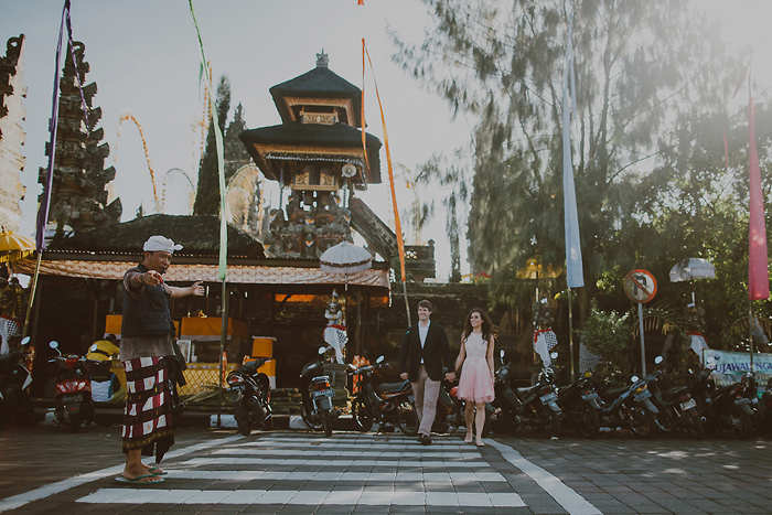 lombokweddingphotography-baliweddingphotography-topbaliphotographers-engagement-postwedding-photographersinbali-baliweddingphoto-photography-apelphotography-pandeheryana_28