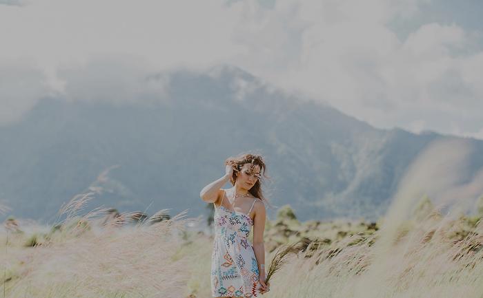 lombokweddingphotography-baliweddingphotography-topbaliphotographers-engagement-postwedding-photographersinbali-baliweddingphoto-photography-apelphotography-pandeheryana_33