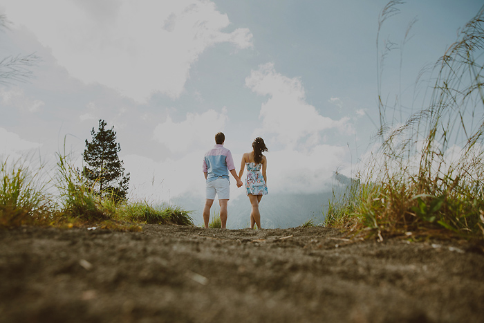lombokweddingphotography-baliweddingphotography-topbaliphotographers-engagement-postwedding-photographersinbali-baliweddingphoto-photography-apelphotography-pandeheryana_34