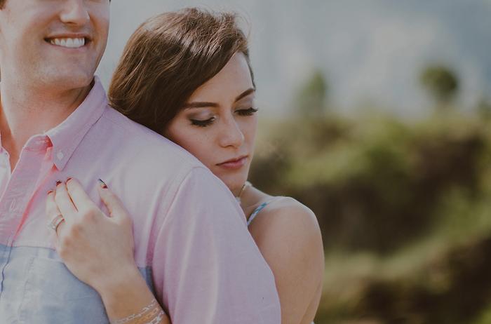 lombokweddingphotography-baliweddingphotography-topbaliphotographers-engagement-postwedding-photographersinbali-baliweddingphoto-photography-apelphotography-pandeheryana_37