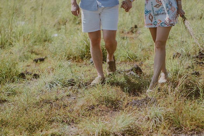 lombokweddingphotography-baliweddingphotography-topbaliphotographers-engagement-postwedding-photographersinbali-baliweddingphoto-photography-apelphotography-pandeheryana_38