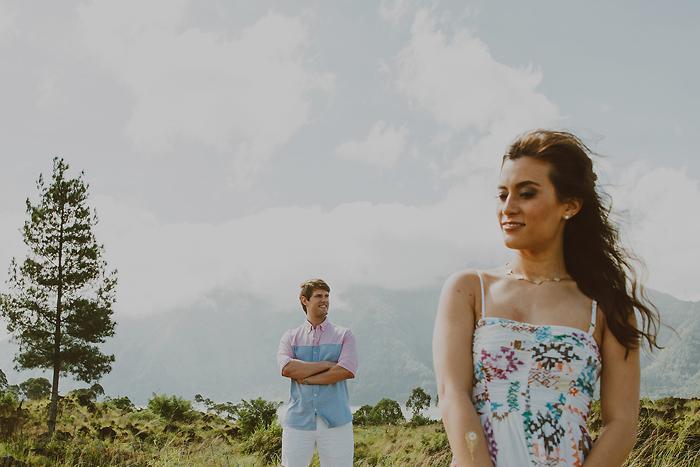 lombokweddingphotography-baliweddingphotography-topbaliphotographers-engagement-postwedding-photographersinbali-baliweddingphoto-photography-apelphotography-pandeheryana_41