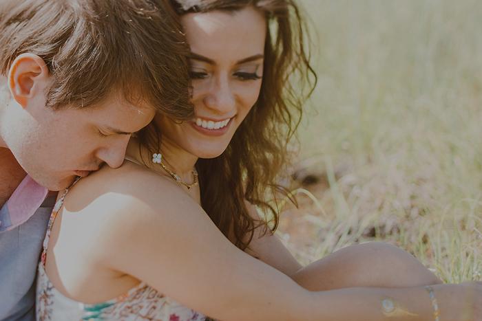 lombokweddingphotography-baliweddingphotography-topbaliphotographers-engagement-postwedding-photographersinbali-baliweddingphoto-photography-apelphotography-pandeheryana_45