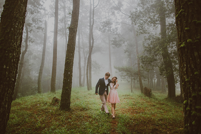 lombokweddingphotography-baliweddingphotography-topbaliphotographers-engagement-postwedding-photographersinbali-baliweddingphoto-photography-apelphotography-pandeheryana_5