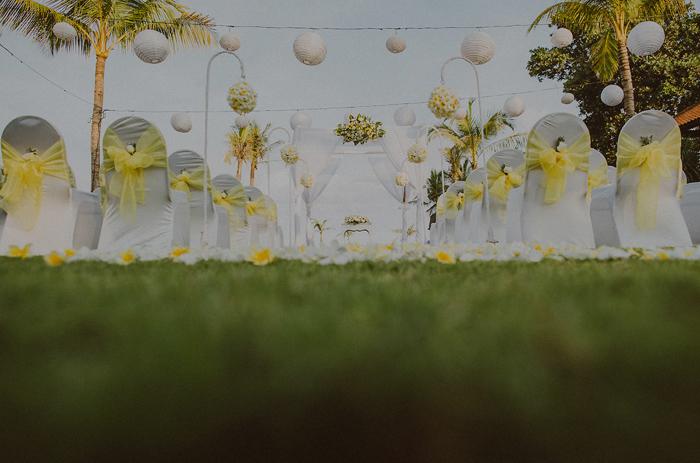Pandeheryana_baliweddingphotography-baliwedding-photographersinbali-weddingatJeevaSaba-lombokweddingphoto-lembonganweddingphoto-nusapenida-bestweddingphotographers_1