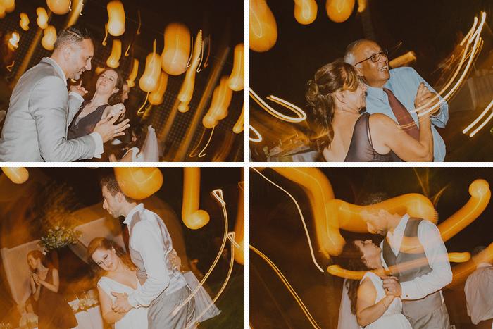 Pandeheryana_baliweddingphotography-baliwedding-photographersinbali-weddingatJeevaSaba-lombokweddingphoto-lembonganweddingphoto-nusapenida-bestweddingphotographers_110