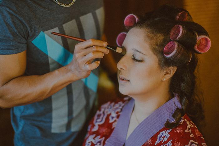 Pandeheryana_baliweddingphotography-baliwedding-photographersinbali-weddingatJeevaSaba-lombokweddingphoto-lembonganweddingphoto-nusapenida-bestweddingphotographers_14