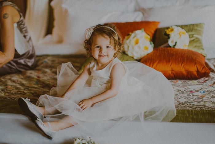 Pandeheryana_baliweddingphotography-baliwedding-photographersinbali-weddingatJeevaSaba-lombokweddingphoto-lembonganweddingphoto-nusapenida-bestweddingphotographers_15__