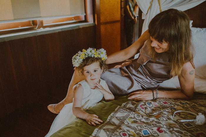 Pandeheryana_baliweddingphotography-baliwedding-photographersinbali-weddingatJeevaSaba-lombokweddingphoto-lembonganweddingphoto-nusapenida-bestweddingphotographers_26