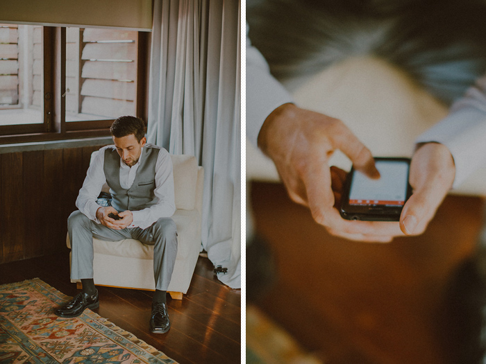 Pandeheryana_baliweddingphotography-baliwedding-photographersinbali-weddingatJeevaSaba-lombokweddingphoto-lembonganweddingphoto-nusapenida-bestweddingphotographers_30