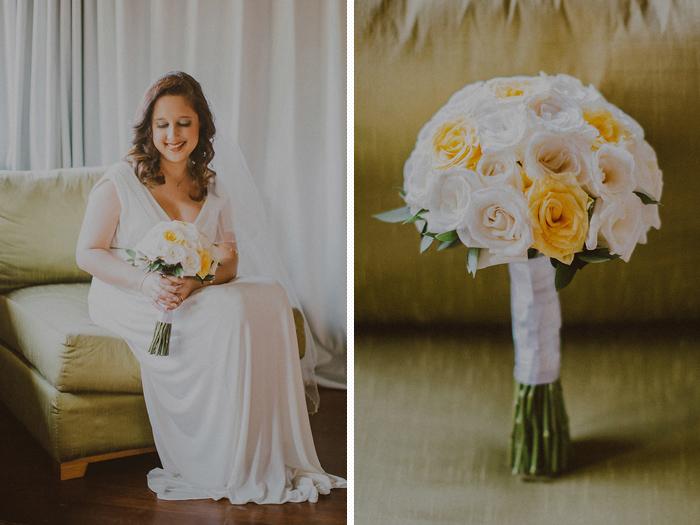 Pandeheryana_baliweddingphotography-baliwedding-photographersinbali-weddingatJeevaSaba-lombokweddingphoto-lembonganweddingphoto-nusapenida-bestweddingphotographers_33