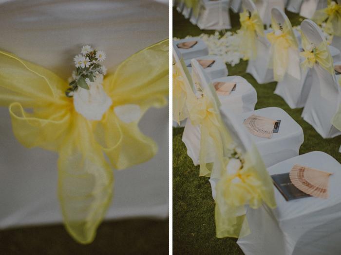 Pandeheryana_baliweddingphotography-baliwedding-photographersinbali-weddingatJeevaSaba-lombokweddingphoto-lembonganweddingphoto-nusapenida-bestweddingphotographers_35