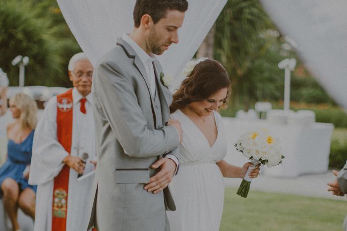 Pandeheryana_baliweddingphotography-baliwedding-photographersinbali-weddingatJeevaSaba-lombokweddingphoto-lembonganweddingphoto-nusapenida-bestweddingphotographers_44