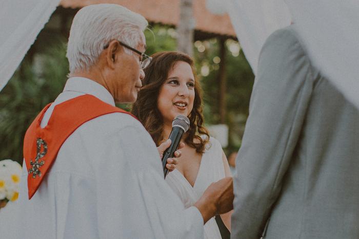 Pandeheryana_baliweddingphotography-baliwedding-photographersinbali-weddingatJeevaSaba-lombokweddingphoto-lembonganweddingphoto-nusapenida-bestweddingphotographers_51