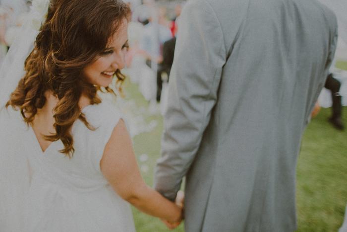 Pandeheryana_baliweddingphotography-baliwedding-photographersinbali-weddingatJeevaSaba-lombokweddingphoto-lembonganweddingphoto-nusapenida-bestweddingphotographers_58