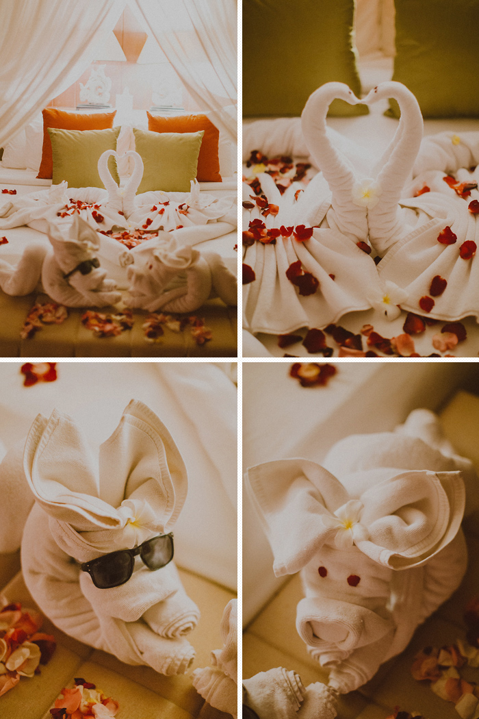 Pandeheryana_baliweddingphotography-baliwedding-photographersinbali-weddingatJeevaSaba-lombokweddingphoto-lembonganweddingphoto-nusapenida-bestweddingphotographers_65_