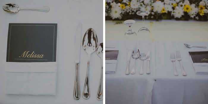 Pandeheryana_baliweddingphotography-baliwedding-photographersinbali-weddingatJeevaSaba-lombokweddingphoto-lembonganweddingphoto-nusapenida-bestweddingphotographers_66