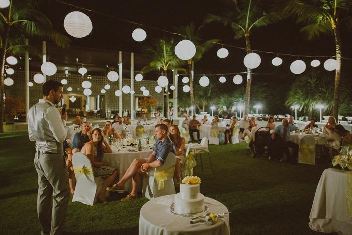Pandeheryana_baliweddingphotography-baliwedding-photographersinbali-weddingatJeevaSaba-lombokweddingphoto-lembonganweddingphoto-nusapenida-bestweddingphotographers_99