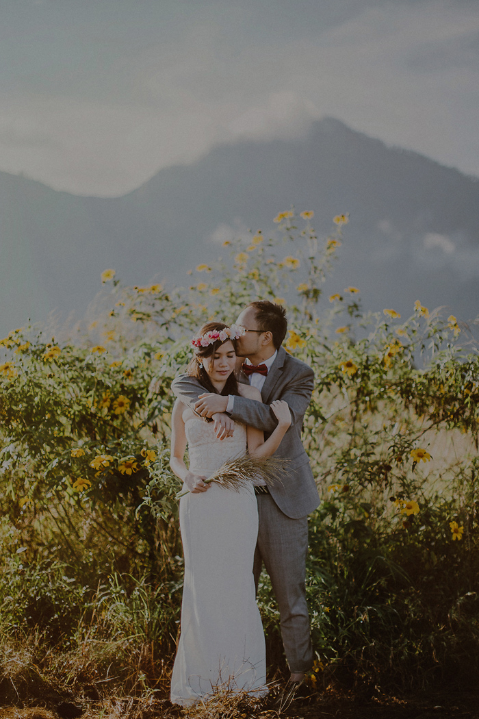 baliweddingphotography-lembonganwedding-nusapenidaweddingphotography-lombokweddingphotography-engagement-prewedding-pandeheryana-apelphotography-bestweddingphotographers_10