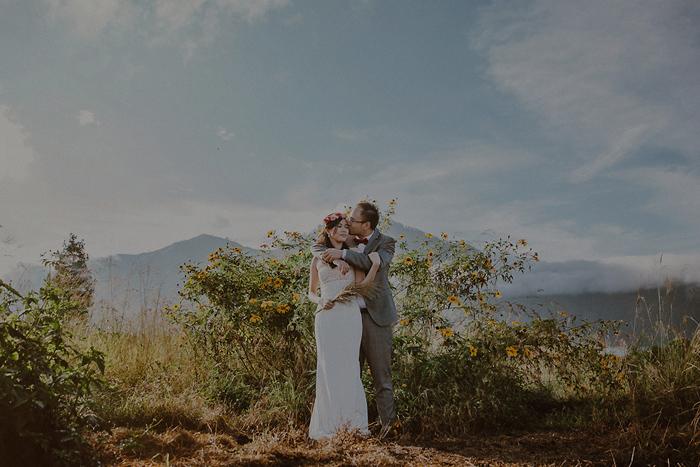 baliweddingphotography-lembonganwedding-nusapenidaweddingphotography-lombokweddingphotography-engagement-prewedding-pandeheryana-apelphotography-bestweddingphotographers_14_
