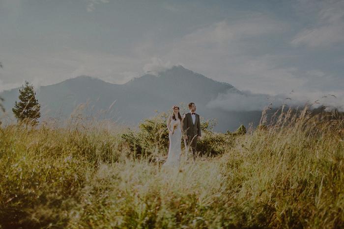 baliweddingphotography-lembonganwedding-nusapenidaweddingphotography-lombokweddingphotography-engagement-prewedding-pandeheryana-apelphotography-bestweddingphotographers_15