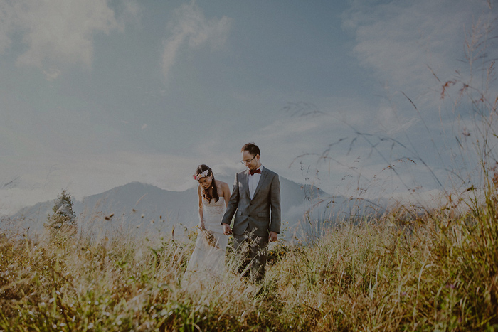 baliweddingphotography-lembonganwedding-nusapenidaweddingphotography-lombokweddingphotography-engagement-prewedding-pandeheryana-apelphotography-bestweddingphotographers_18