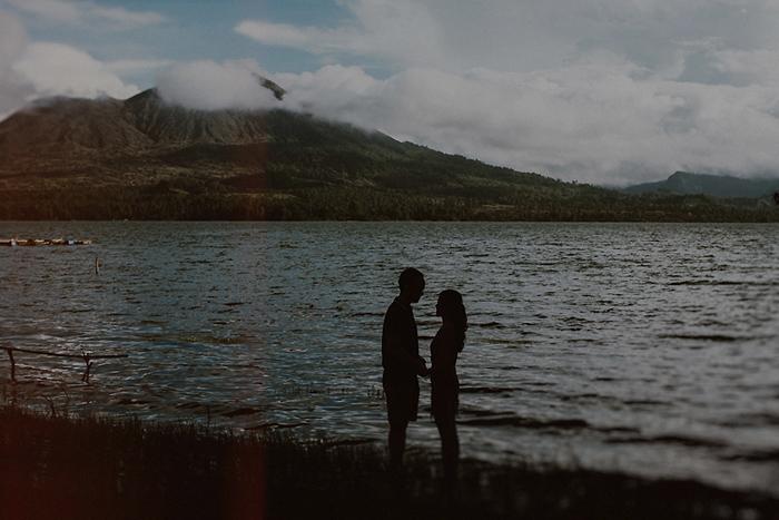 baliweddingphotography-lembonganwedding-nusapenidaweddingphotography-lombokweddingphotography-engagement-prewedding-pandeheryana-apelphotography-bestweddingphotographers_23