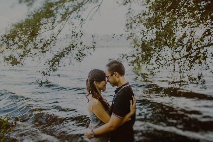 baliweddingphotography-lembonganwedding-nusapenidaweddingphotography-lombokweddingphotography-engagement-prewedding-pandeheryana-apelphotography-bestweddingphotographers_25