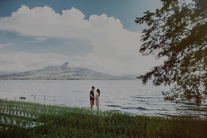 baliweddingphotography-lembonganwedding-nusapenidaweddingphotography-lombokweddingphotography-engagement-prewedding-pandeheryana-apelphotography-bestweddingphotographers_26