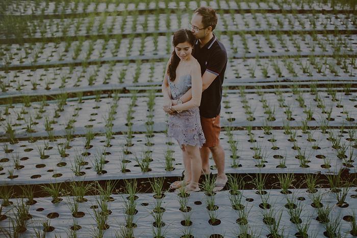 baliweddingphotography-lembonganwedding-nusapenidaweddingphotography-lombokweddingphotography-engagement-prewedding-pandeheryana-apelphotography-bestweddingphotographers_28