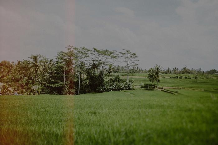 baliweddingphotography-lembonganwedding-nusapenidaweddingphotography-lombokweddingphotography-engagement-prewedding-pandeheryana-apelphotography-bestweddingphotographers_3