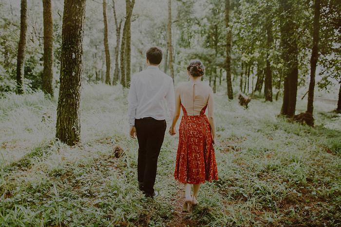 baliweddingphotography-lembonganwedding-nusapenidaweddingphotography-lombokweddingphotography-engagement-prewedding-pandeheryana-apelphotography-bestweddingphotographers_32