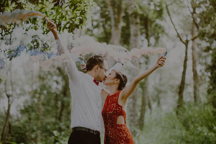 baliweddingphotography-lembonganwedding-nusapenidaweddingphotography-lombokweddingphotography-engagement-prewedding-pandeheryana-apelphotography-bestweddingphotographers_36